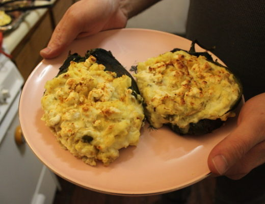 poblano-peppers-stuffed-with-goat-cheese-mashed-potatoes1.jpg