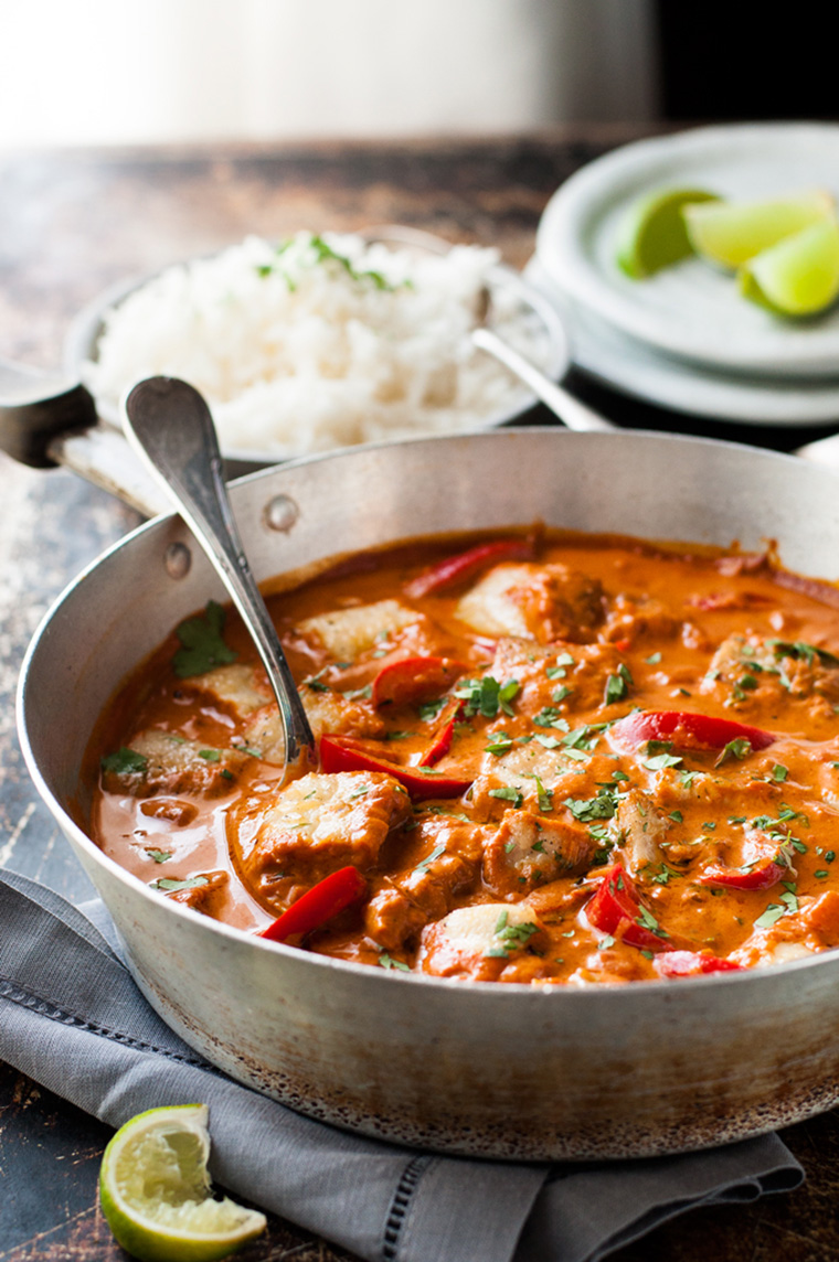 brazilian fish stew by recipe tin eats