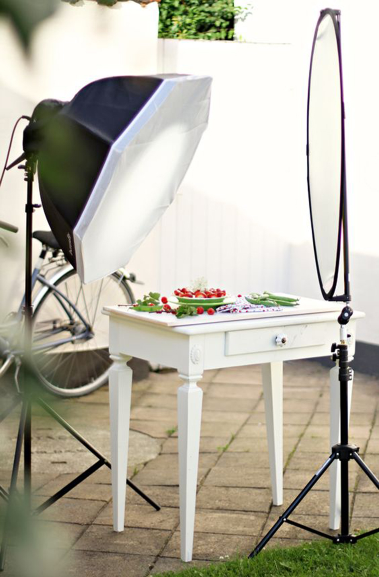 food photography lighting photo from pinterest