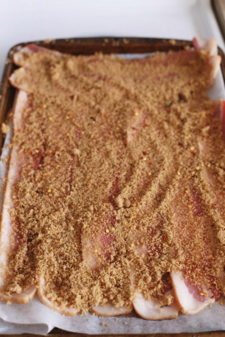 million dollar bacon recipe the sweetest occasion
