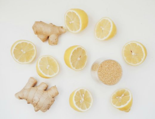 lemons-and-ginger-kotryna-bass-featured-image
