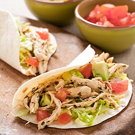 document_recipe_sfs_chickensofttacos-3_article.jpg