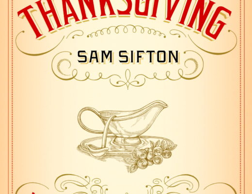 thanksgiving-cover-image.jpg