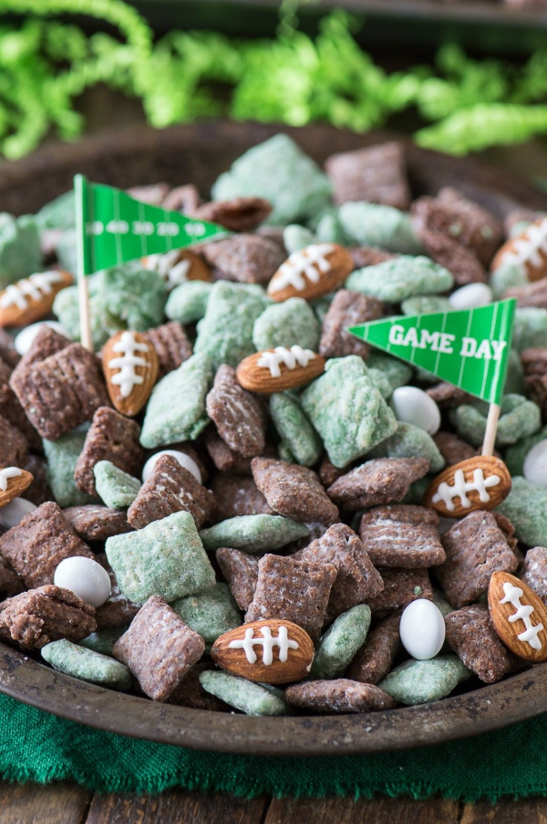 football puppy chow the first year blog