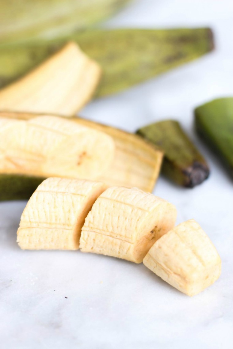 plantains the culinary compass